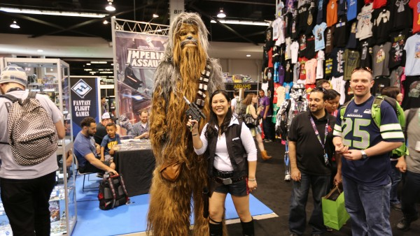 cosplay-star-wars-celebration-picture-84-600x338