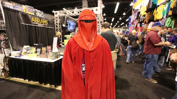 cosplay-star-wars-celebration-picture-85-600x338
