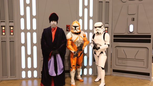 cosplay-star-wars-celebration-picture-86-600x338