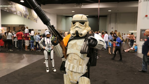 cosplay-star-wars-celebration-picture-88-600x338