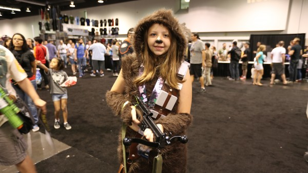 cosplay-star-wars-celebration-picture-9-600x338