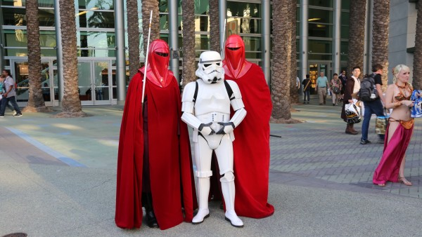 cosplay-star-wars-celebration-picture-91-600x338