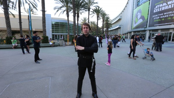 cosplay-star-wars-celebration-picture-92-600x338
