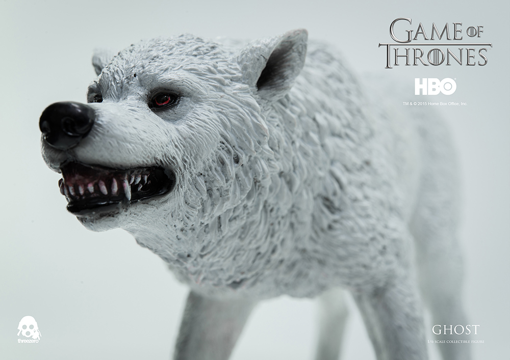 1-6_GAME_OF_THRONES_JOHN_SNOW_WITH_DAIAWOLF_GHOST_29CM_1_201