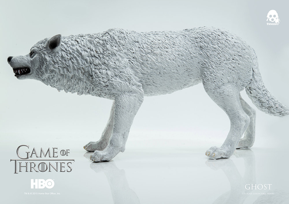1-6_GAME_OF_THRONES_JOHN_SNOW_WITH_DAIAWOLF_GHOST_29CM_2_201