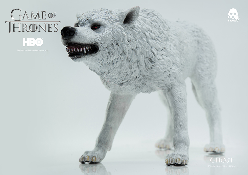 1-6_GAME_OF_THRONES_JOHN_SNOW_WITH_DAIAWOLF_GHOST_29CM_4_201