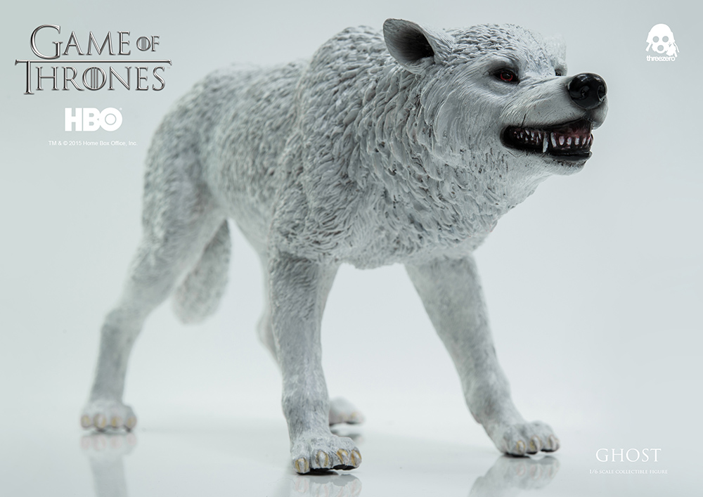 1-6_GAME_OF_THRONES_JOHN_SNOW_WITH_DAIAWOLF_GHOST_29CM_5_201