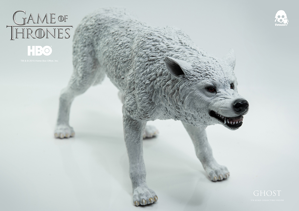 1-6_GAME_OF_THRONES_JOHN_SNOW_WITH_DAIAWOLF_GHOST_29CM_6_201