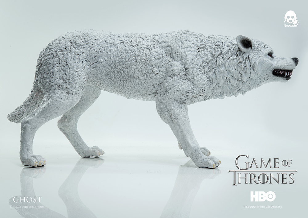 1-6_GAME_OF_THRONES_JOHN_SNOW_WITH_DAIAWOLF_GHOST_29CM_7_201