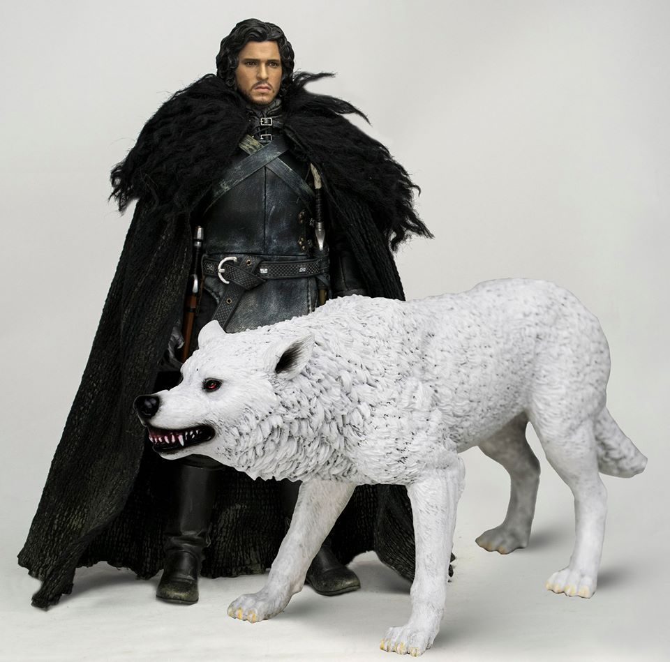 1-6_GAME_OF_THRONES_JOHN_SNOW_WITH_DAIAWOLF_GHOST_29CM_8_201