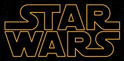 GUNJAP x STAR WARS. Click on the banner