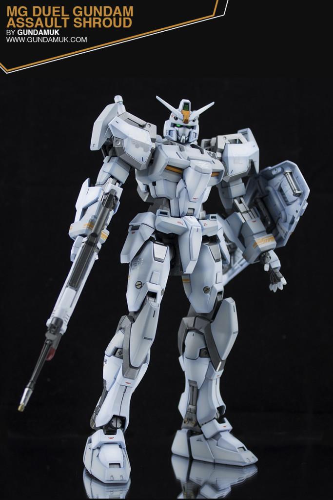 duel-gundam-assault-shroud-gundamuk-01