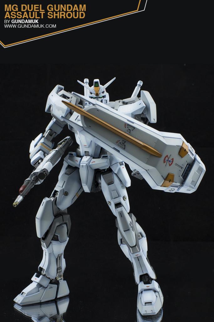 duel-gundam-assault-shroud-gundamuk-02