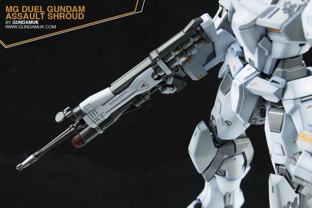 duel-gundam-assault-shroud-gundamuk-05