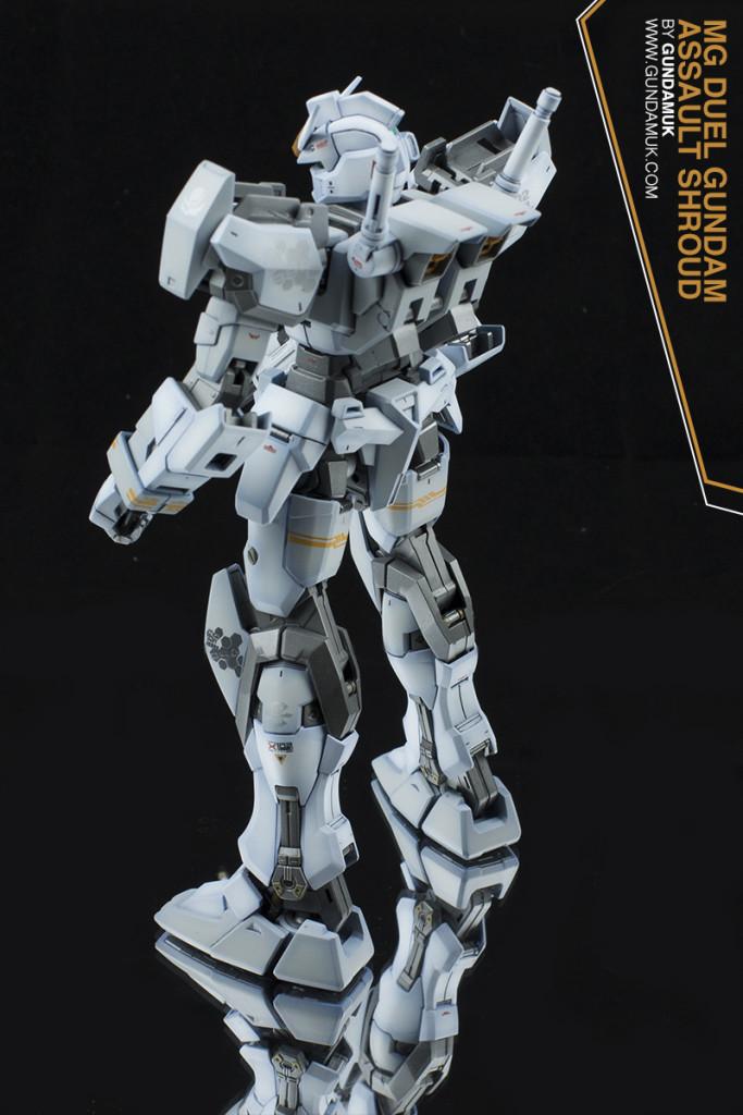 duel-gundam-assault-shroud-gundamuk-06