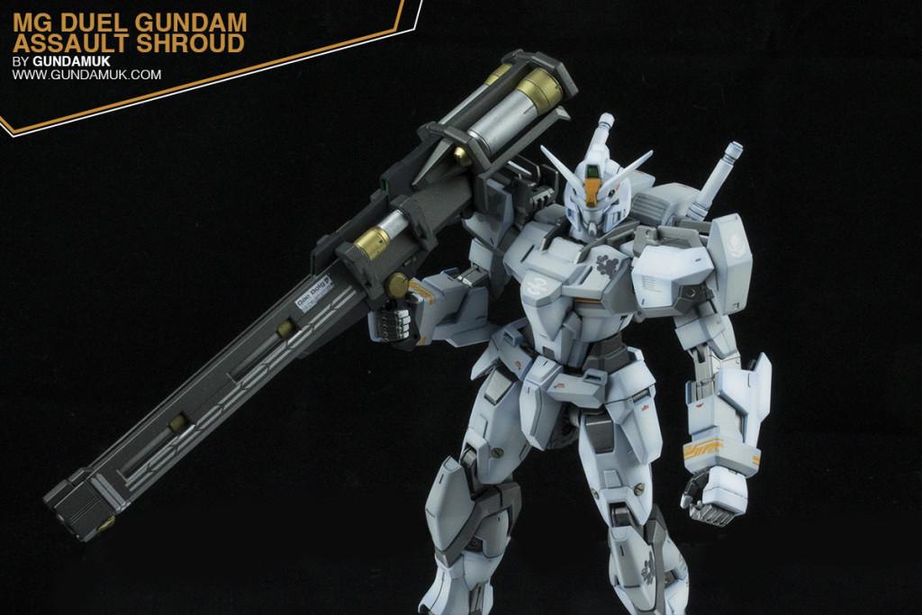 duel-gundam-assault-shroud-gundamuk-07