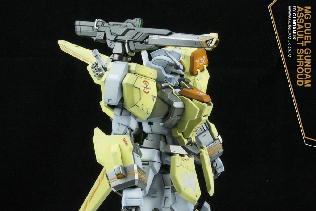 duel-gundam-assault-shroud-gundamuk-08