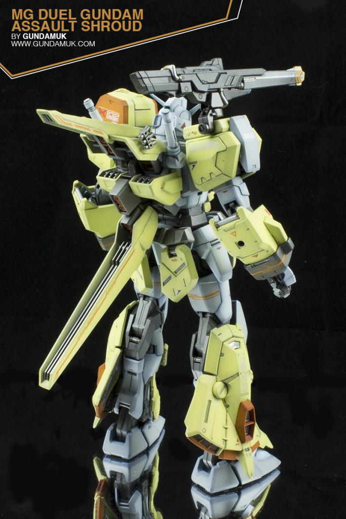 duel-gundam-assault-shroud-gundamuk-09