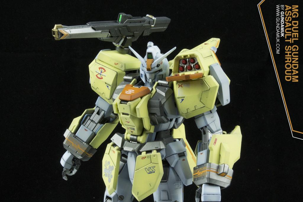 duel-gundam-assault-shroud-gundamuk-10