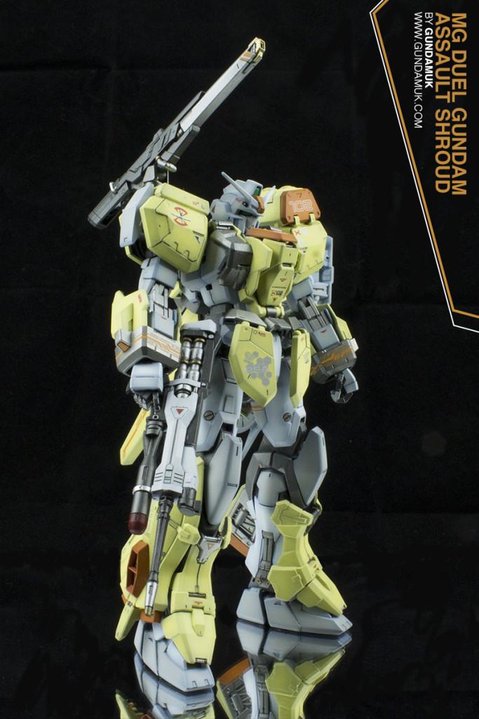 duel-gundam-assault-shroud-gundamuk-11