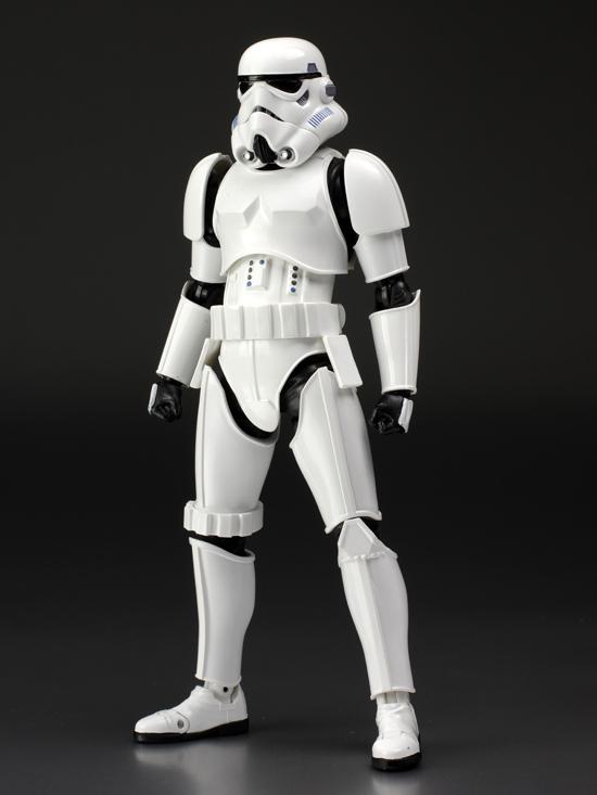 shf_trooper003
