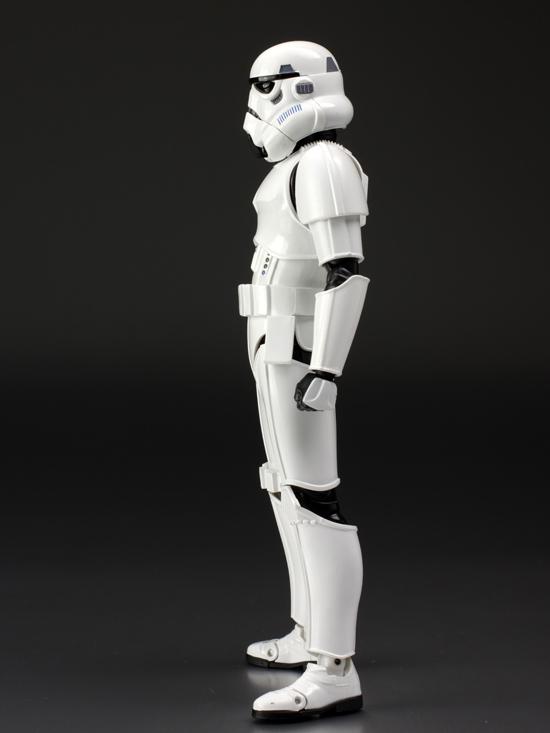 shf_trooper004
