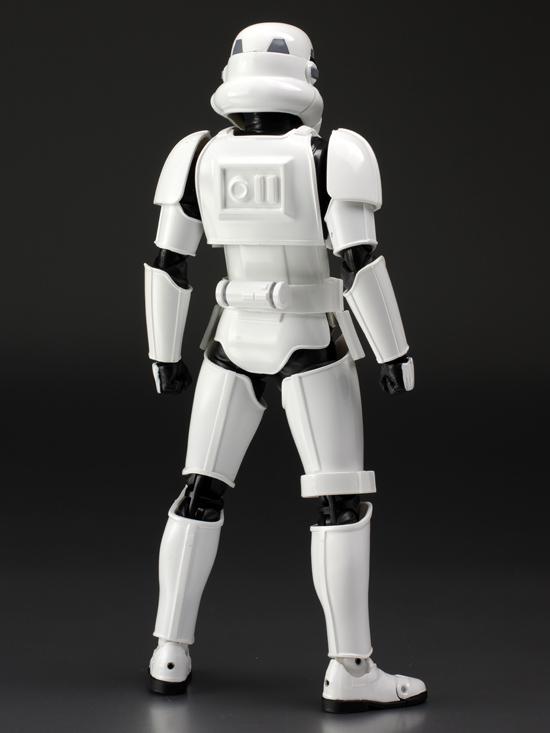 shf_trooper005