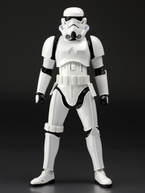 shf_trooper006
