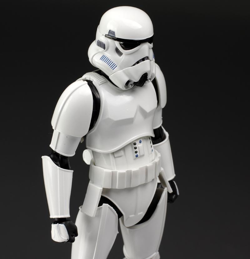 shf_trooper007