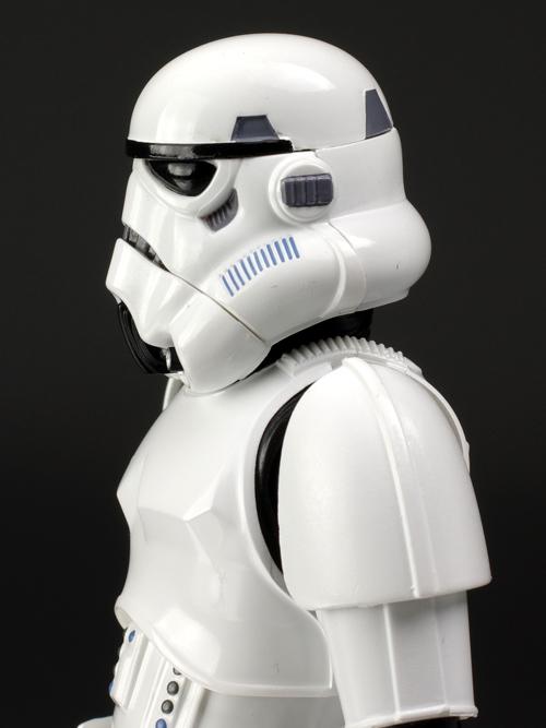 shf_trooper008
