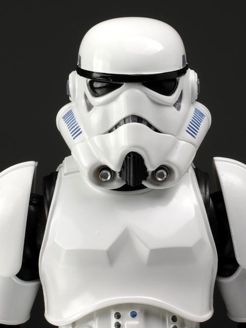 shf_trooper009