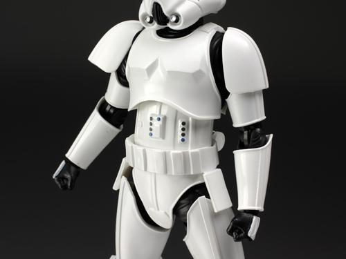 shf_trooper011