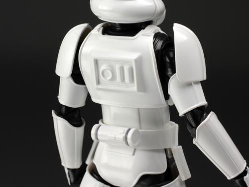 shf_trooper012