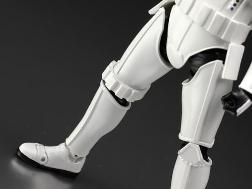 shf_trooper013