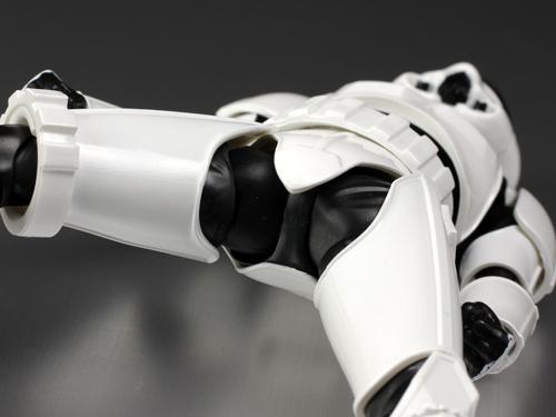 shf_trooper014