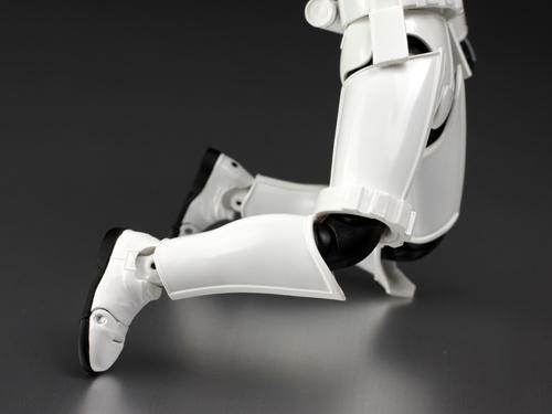 shf_trooper015