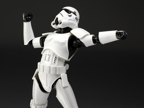 shf_trooper016