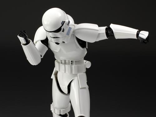 shf_trooper017