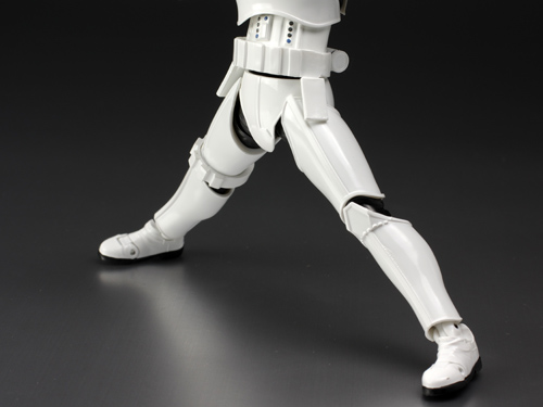 shf_trooper019