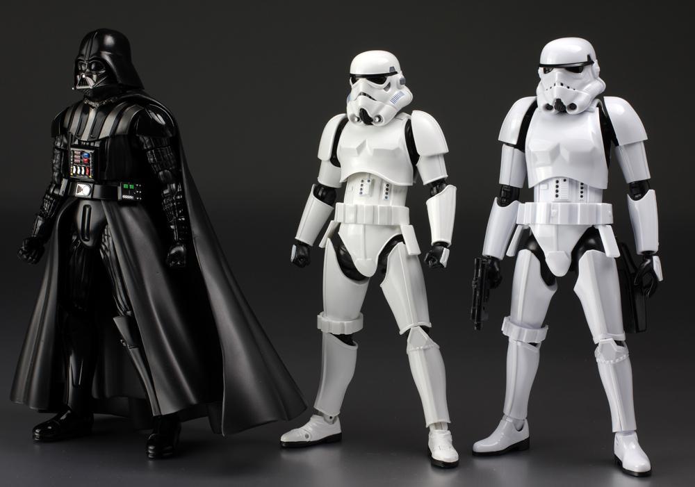 shf_trooper022
