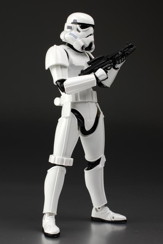 shf_trooper023