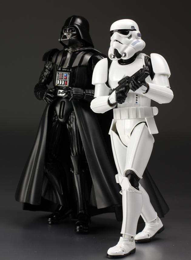 shf_trooper024