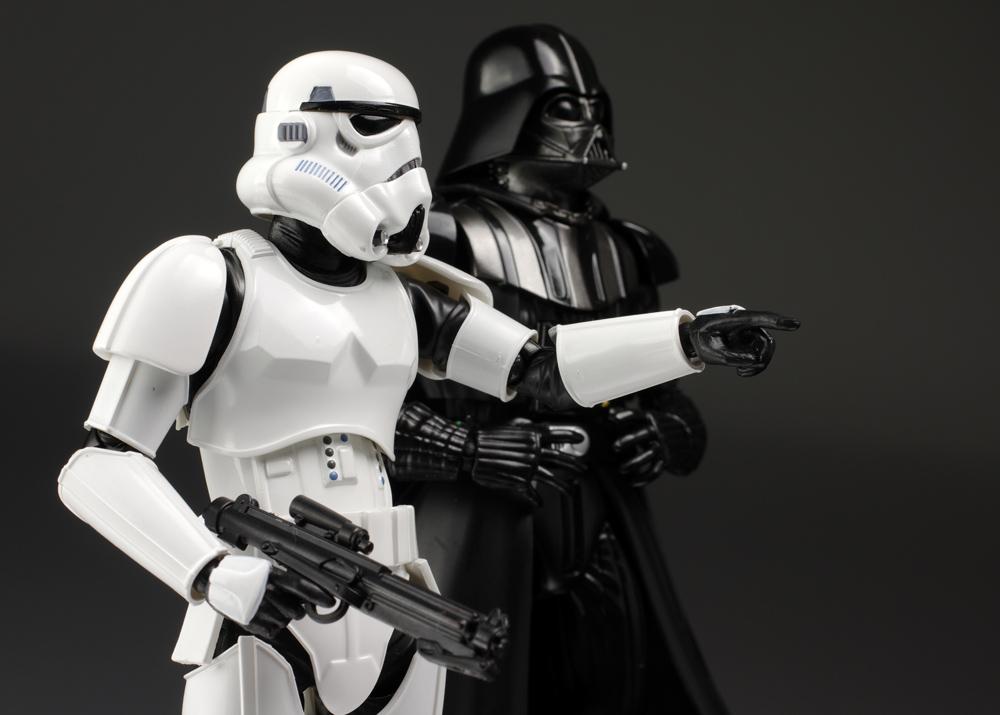 shf_trooper027