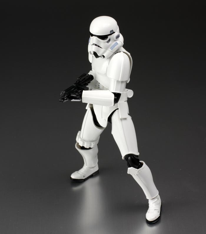 shf_trooper028