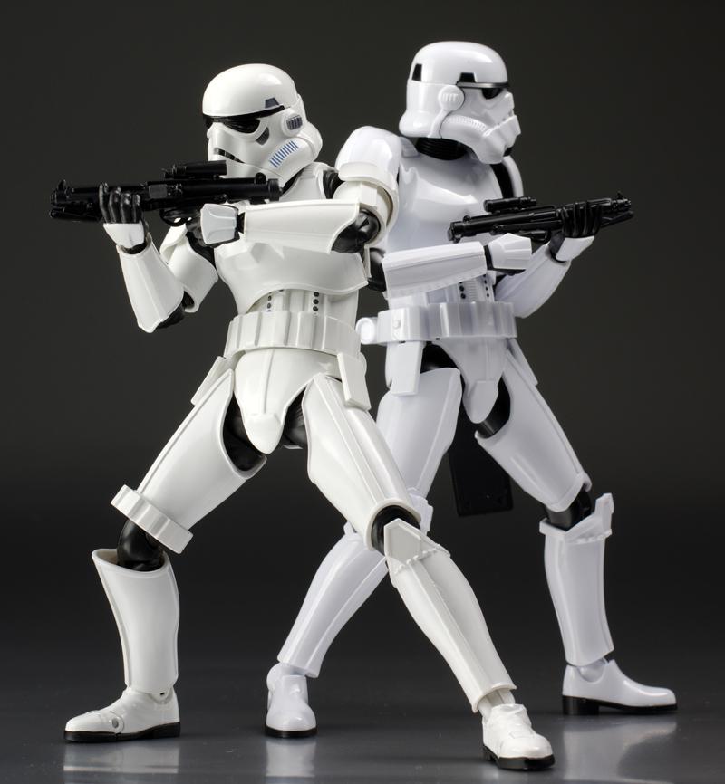 shf_trooper029