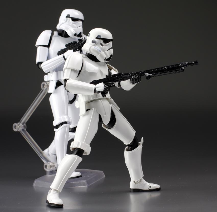 shf_trooper030