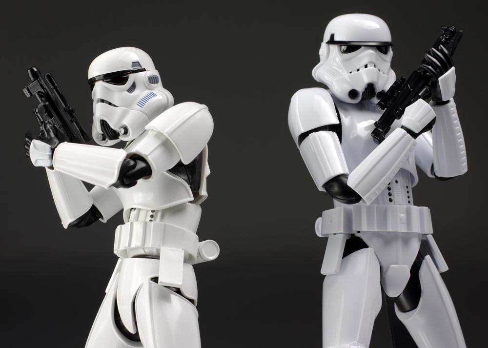 shf_trooper031