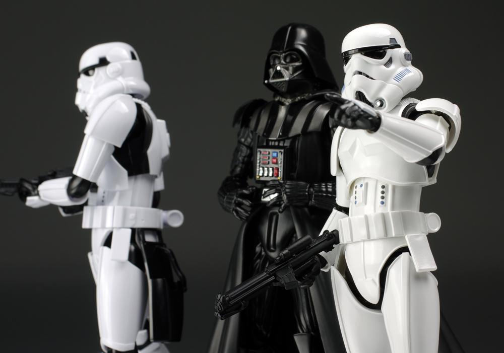 shf_trooper032