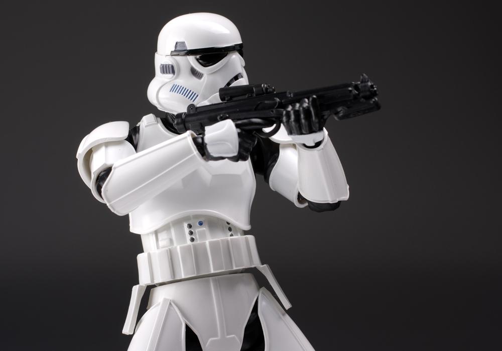 shf_trooper033
