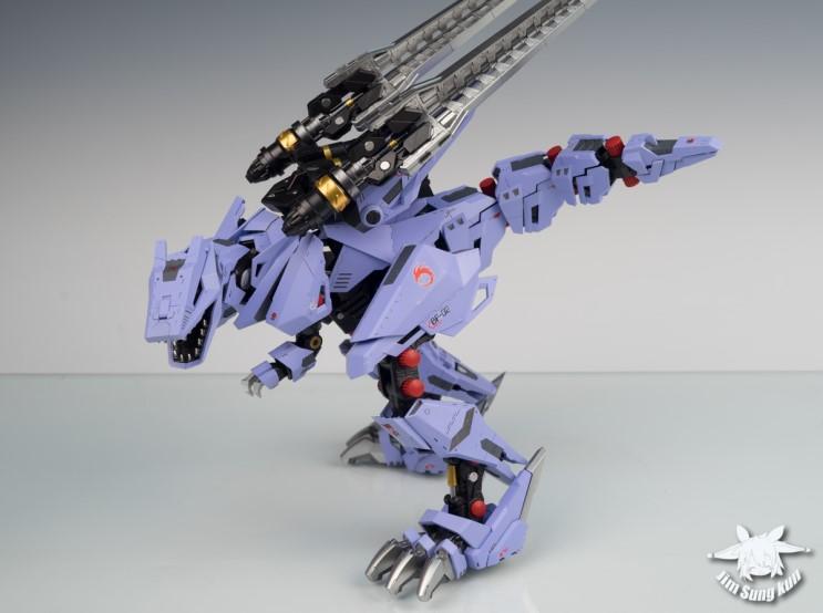 20150609-DSC04728